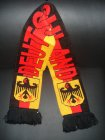 Germany Scarf