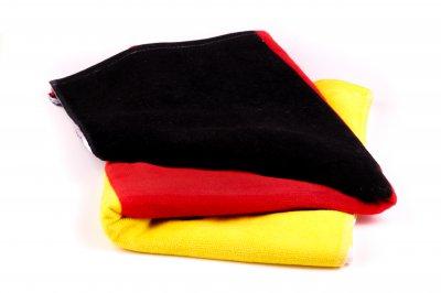 Deutschland Handtuch