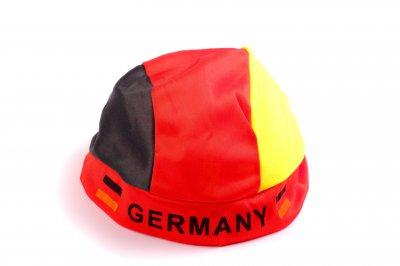 Deutschland Bandana