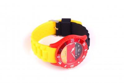 Deutschland Armbanduhr