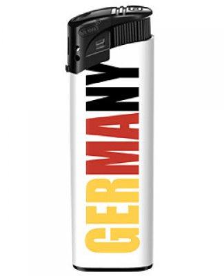 Deutschlandfeuerzeug - Germany