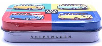 """Mint Dose """"VW"""""""