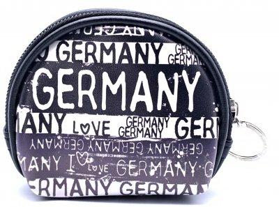 "Portemonnaie ""Germany"""