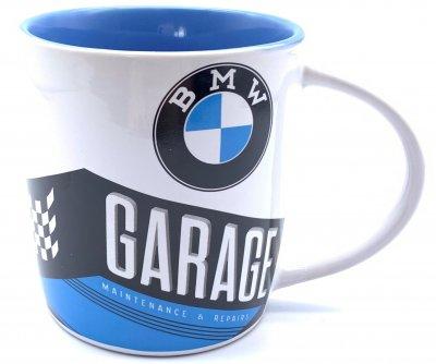 Tasse BMW
